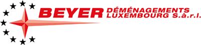 Beyer-Luxembourg Déménagements Sàrl