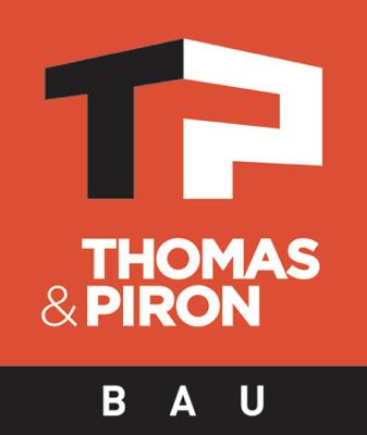 Thomas et Piron BAU (TP BAU)
