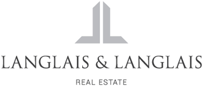 Langlais & Langlais Real Estate