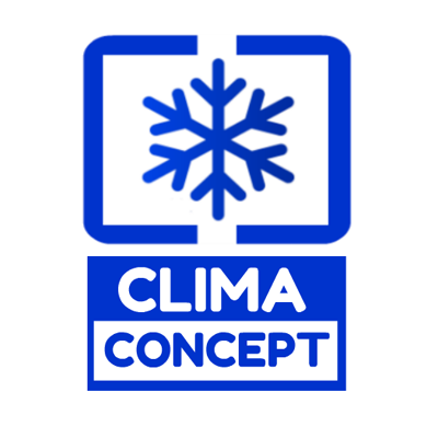 Clima Concept