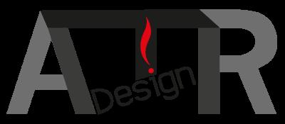 ATR-ELECT SA / ATR Design