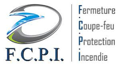 FCPI (Fermeture, Coupe-feu, Protection, Incendie)