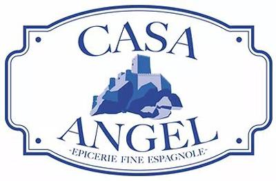 Epicerie Espagnole Casa Angel
