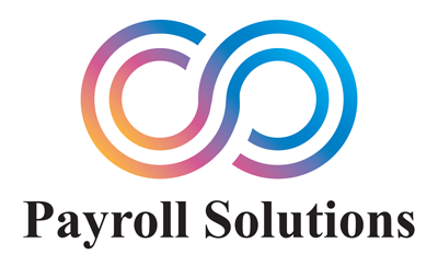 Payroll Solutions SARLS