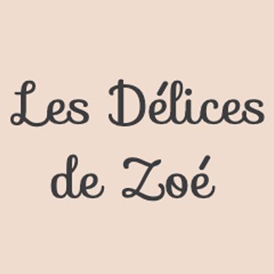 Les délices de Zoé Sàrl