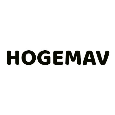 Hogemav