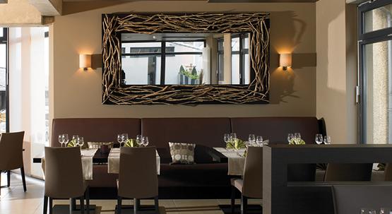 A guddesch brasserie restaurant cours de cuisine editus for Atelier de cuisine luxembourg