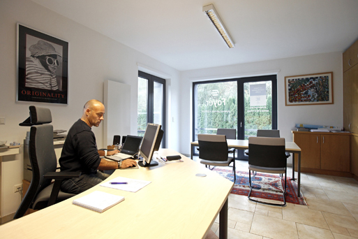 Foyer Home Insurance : Assurances foyer kieffer laurent agence principale d