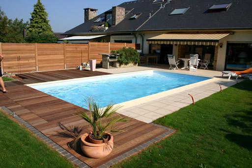 schwimmbadbau dahlem sauna saunas editus. Black Bedroom Furniture Sets. Home Design Ideas