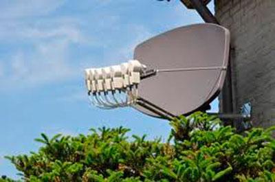 electro sat s rl antenne parabole satellite d pannage antenne collective editus. Black Bedroom Furniture Sets. Home Design Ideas