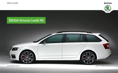 Garage andr claren s rl automobile concessionnaire for Garage grand nord automobile nieppe