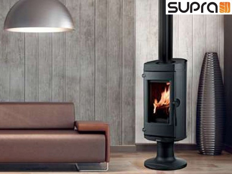 sanitech s rl chauffage energie alternative editus. Black Bedroom Furniture Sets. Home Design Ideas