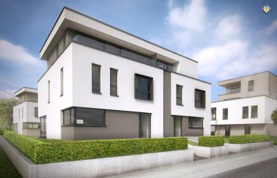 Construction Immobiliere Of F Lix Giorgetti Promotion Immobili Re Construction