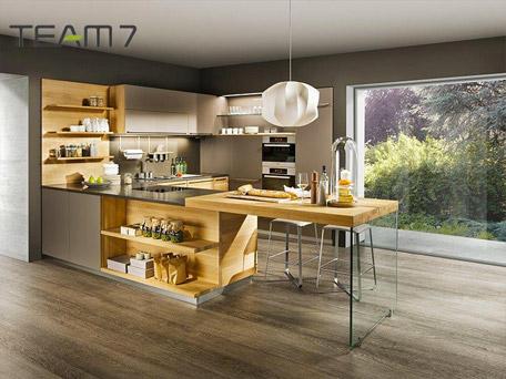 Möbel Schmitz GmbH, Trier   Kitchen, Furniture, Chairs and tables