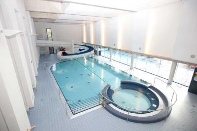 Escher schwemm bain turc centre fitness editus - Piscine a esch sur alzette ...