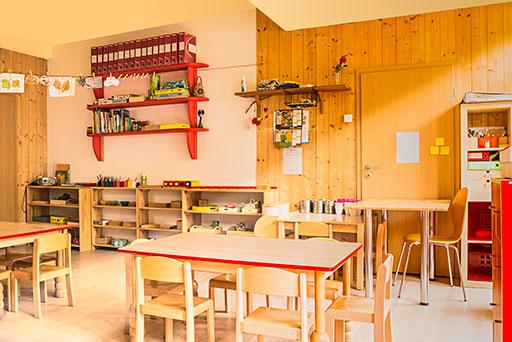 cr che villa pantau cr che et foyer de jour pour enfant cr che editus. Black Bedroom Furniture Sets. Home Design Ideas