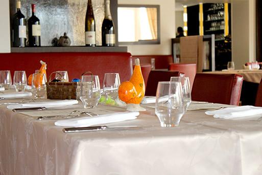 Restaurant le jardin gourmand bistronomische k che franz sische editus - Le jardin gourmand luxembourg ...
