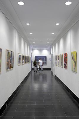 centre hospitalier neuropsychiatrique cliniques et
