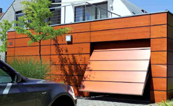 Weber g rard porte int rieure porte de garage editus for Porte de garage weber