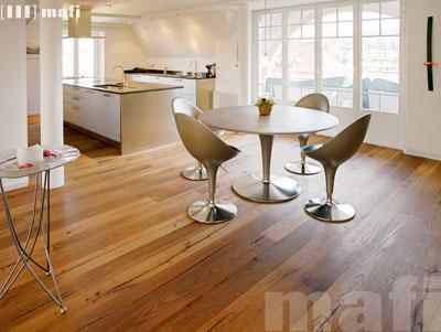 Fußboden Dier Trier ~ Dier fussboden design floor covering floor coverings retailers