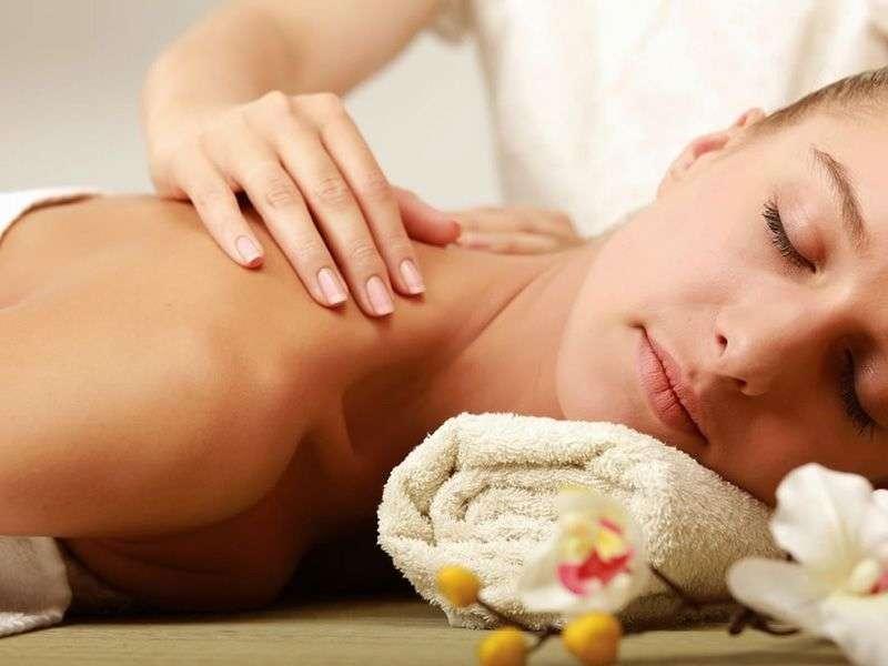 Die verschiedenen Arten von Massagen und ihre Vorteile