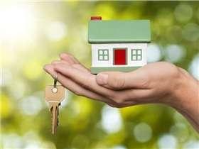 4 conseils pour bien vendre son logement