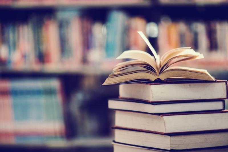 Notre sélection pour la rentrée littéraire