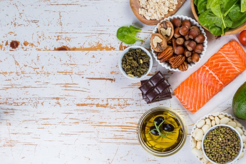 Comment développer une intelligence nutritionnelle ?