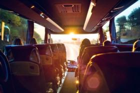 Voyager en autocar