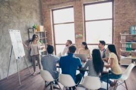 Le coaching professionnel, un atout pour les entreprises