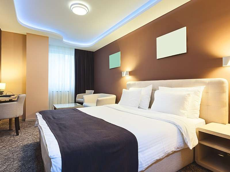 Our tips for booking a hotel at a very reasonable price