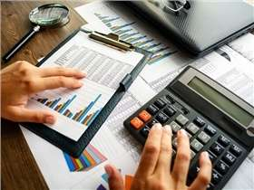 Conseils pour gérer la comptabilité de son entreprise