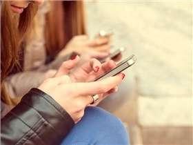Das beste Handy für dein Teen auswählen