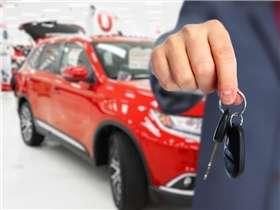 Frontaliers : acheter votre voiture au Luxembourg ?