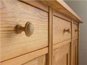 Astuces pour nettoyer vos meubles en bois