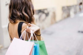 7 smart tips for summer sales without breaking the bank!
