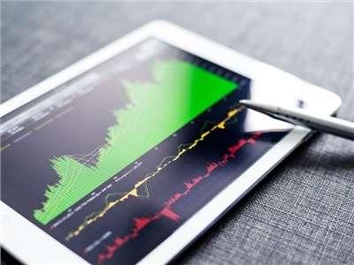 6 conseils pour débuter en bourse