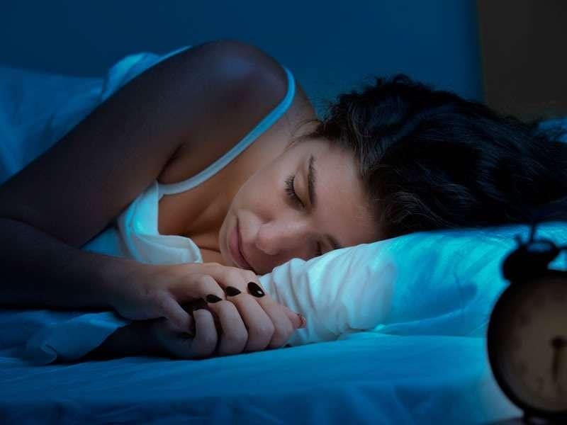 15 conseils pour bien dormir