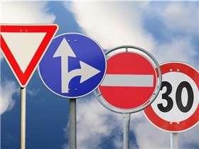 21 conseils pour décrocher votre permis de conduire sans stress