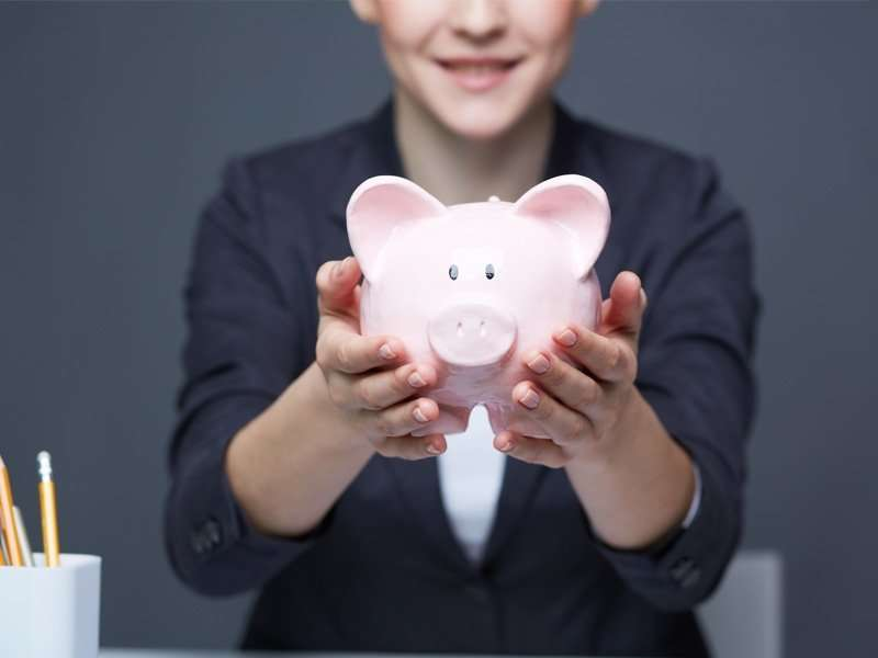 How to find a cheap personal loan?