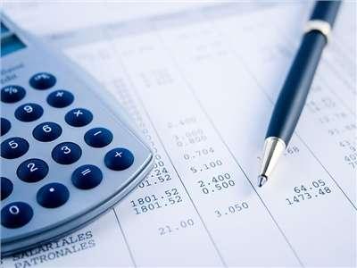 La déclaration fiscale au Luxembourg