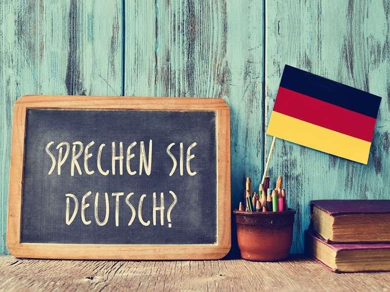 5 reasons to learn German
