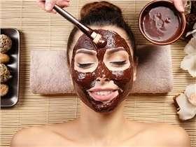 4 masques au chocolat pour une peau éclatante