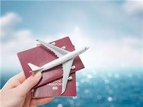 22 conseils pour voyager pas cher
