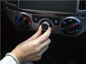 Climatisation en voiture : les bons conseils