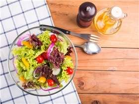 Fruits et légumes d'été : les idées recettes