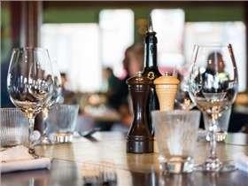 3 restaurants où manger à Vianden
