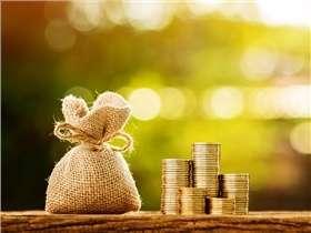 Investissement financier : 10 conseils pour une rentabilité sur le long terme