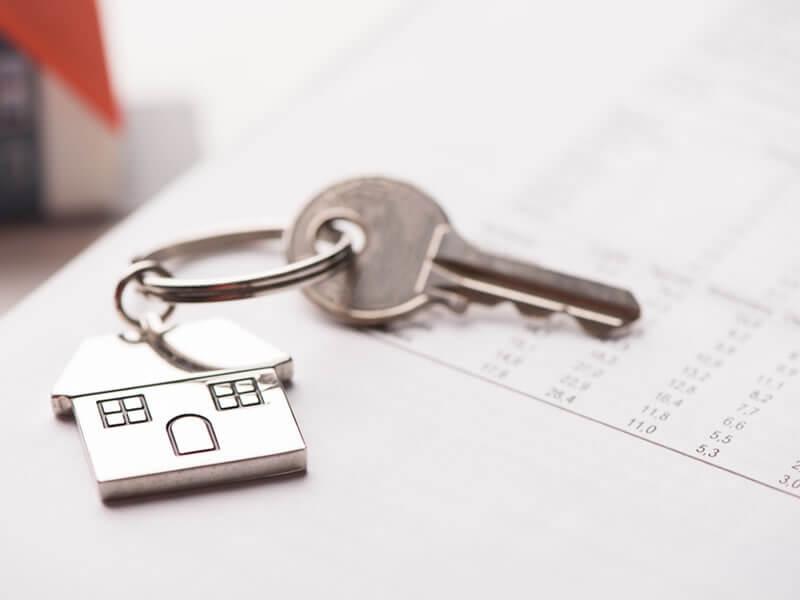 6 conseils pour obtenir un crédit immobilier au Luxembourg