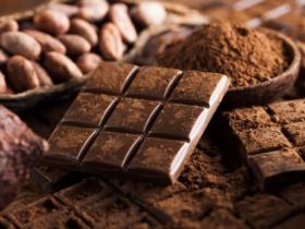 Le chocolat : nos conseils pour apprendre à bien le déguster
